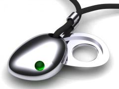 csr_bluetooth_smart_jewellery_green