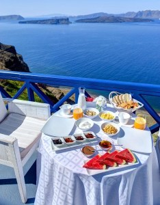 20. Astarte Suits Hotel, Greece2