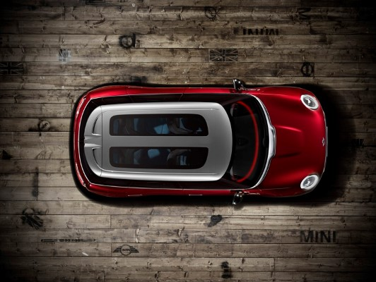 MINI_Clubman_Concept_small_800x601 (3)