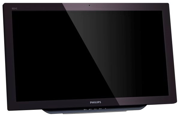 Philips Smart All-In-One S221C4AFD_2