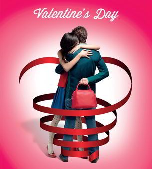 Valentines_day_Carpisa