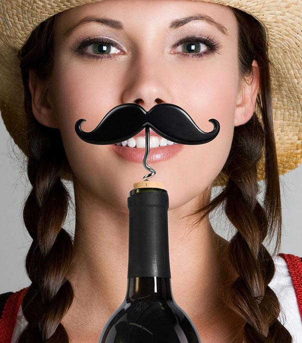 gifts-for-wine-lovers-11-2
