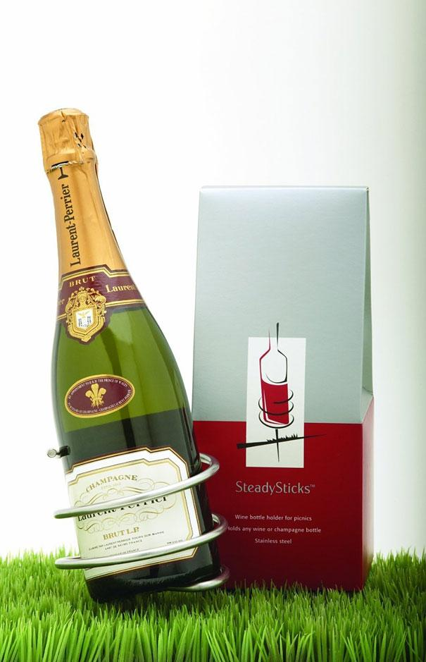gifts-for-wine-lovers-21-1