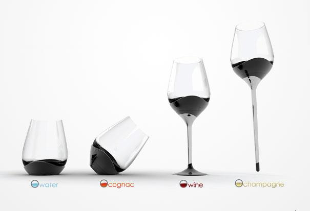 gifts-for-wine-lovers-3-1