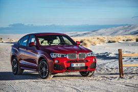 BMW_X4_exterior_small_800x532