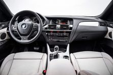 BMW_X4_interior_small_800x532