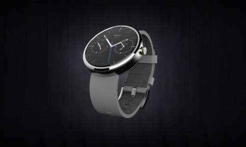 Moto360_Leather_RGB-710x426
