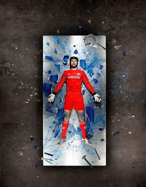 Cech_Red
