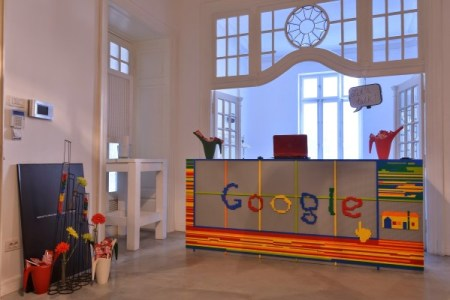 Google_house_bucharest (14)