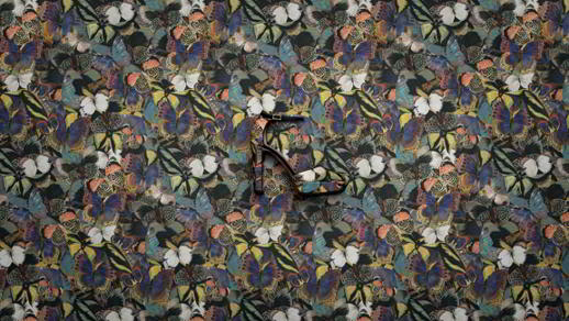 16529-women-s-accessories-camubutterfly
