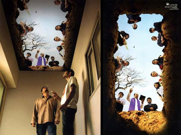Clever-and-Creative-Antismoking-ads-cemetery (1)