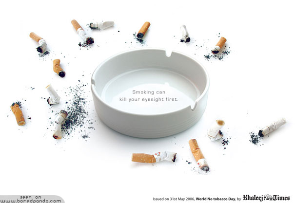 Clever-and-Creative-Antismoking-ads-eyesight