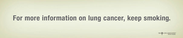 Clever-and-Creative-Antismoking-ads-lunginfo