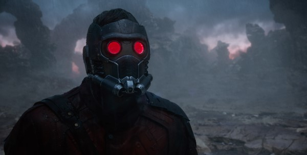 Guardians_Of_The_Galaxy_OPS0065_comp_v161.1129