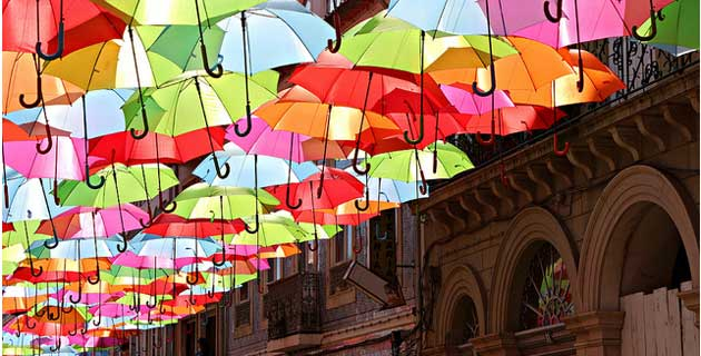 feeldesain-summer-umbrellas-open
