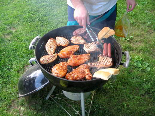 host-a-summer-bbq-with-friends-and-family