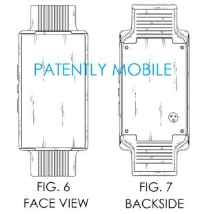 lg-watch-patent-fig6-300x309