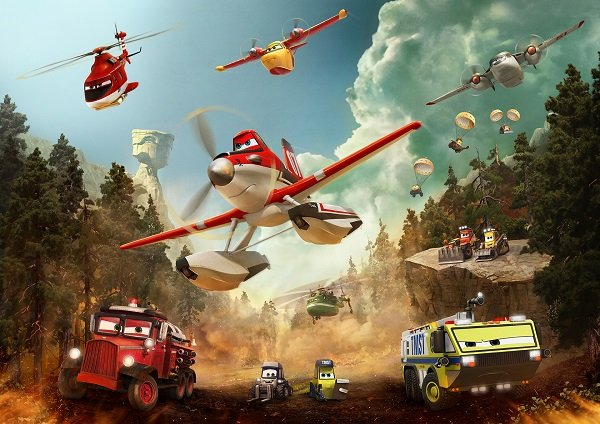 planes-fire-and-rescue-all-media-image