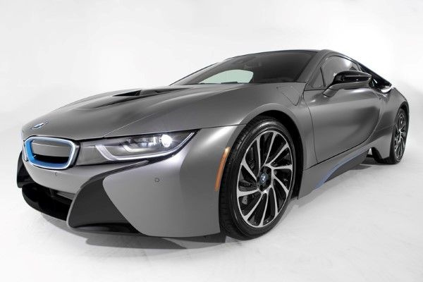 BMW_i8_Concours_dElegance_Edition_small_800x533 (5)