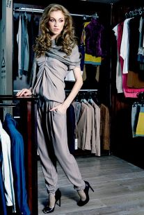 Clothes Boutique (4)