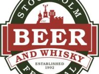 Stockholm Beer and Whisky Festival_logo