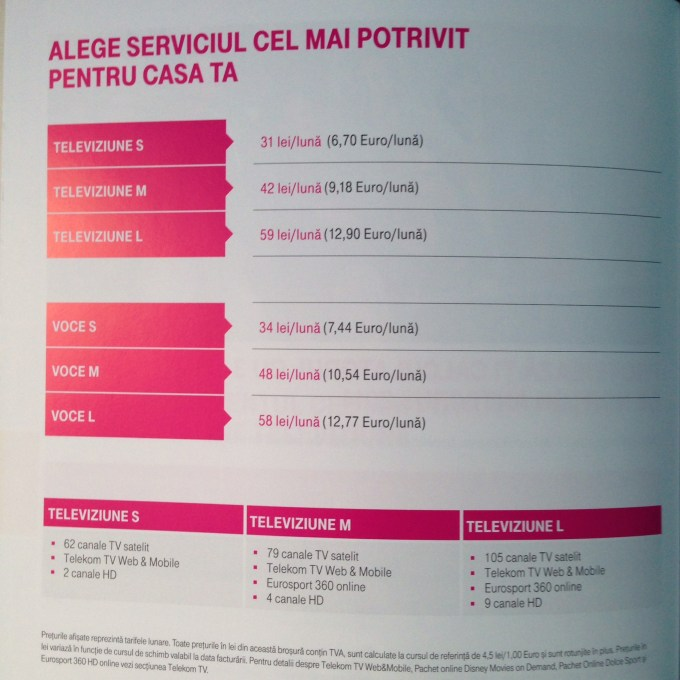 Telekom_Romania_prices (4)