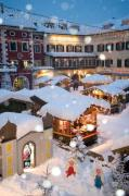 (c) Tirol Werbung_Advent in Tirol Lienz