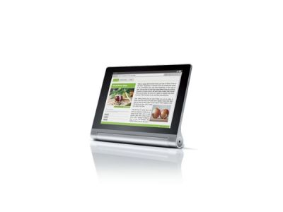 convertibletablet_yogatablet2_stand_S_08_MWV_A_H_1405200157WEB