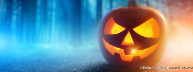 top-10-most-downloaded-halloween-images-2014-1381-image33873590