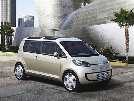 vw-up-concept-electric-car