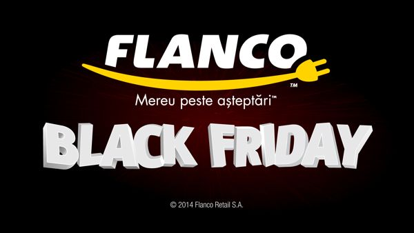Black_Friday_Flanco