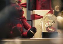 _The Magical Christmas Journey by Burberry_ - Atriu_002