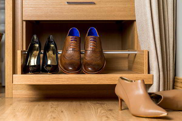 allrooms_shoes_750x500_164A6364