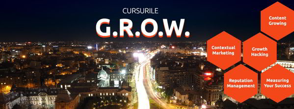 grow_cover