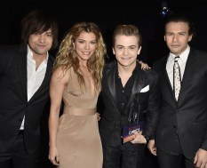 hunter-hayes-band-perry