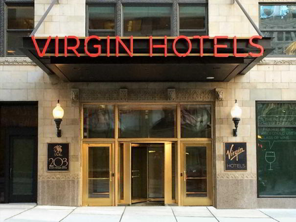 virgin-hotel-chicago-2