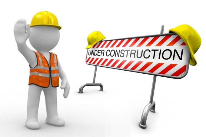 Under_Construction_Sign_2