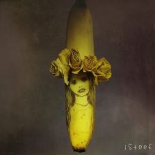 banana-drawings-fruit-art-stephan-brusche-12
