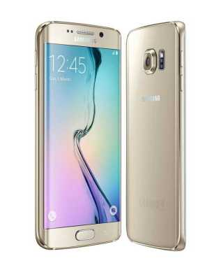 Galaxy S6 edge_Gold_Platinum (4)