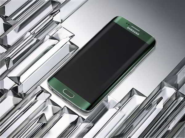 Galaxy_S6_edge_Green_Emmerald (1)