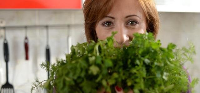 Oana Grecea, ReteteTV.ro: De ce food video?