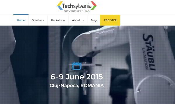 techsylvania_2015
