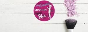 B.U. My Secret Mission fb ap (5)
