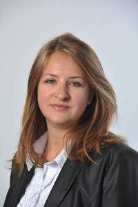 Corina Mindoiu_Senior Manager EY