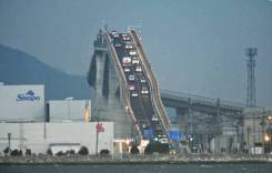 Eshima_Ohashi_Bridge_1
