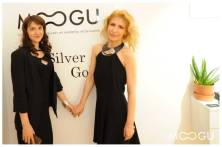 Moogu Showroom Cocktail Party (1)