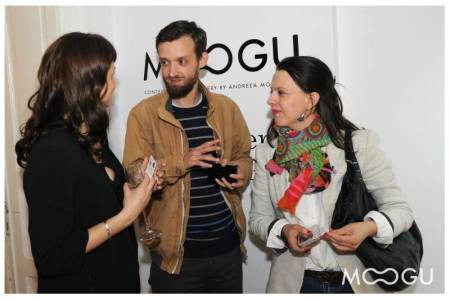 Moogu Showroom Cocktail Party (22)
