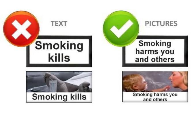 Neuro Against Smoking (2)