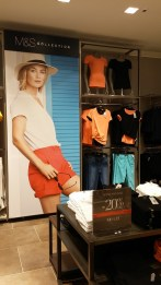 M&S in store_3