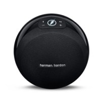 harman-kardon-omni-10-wireless-hd-speaker